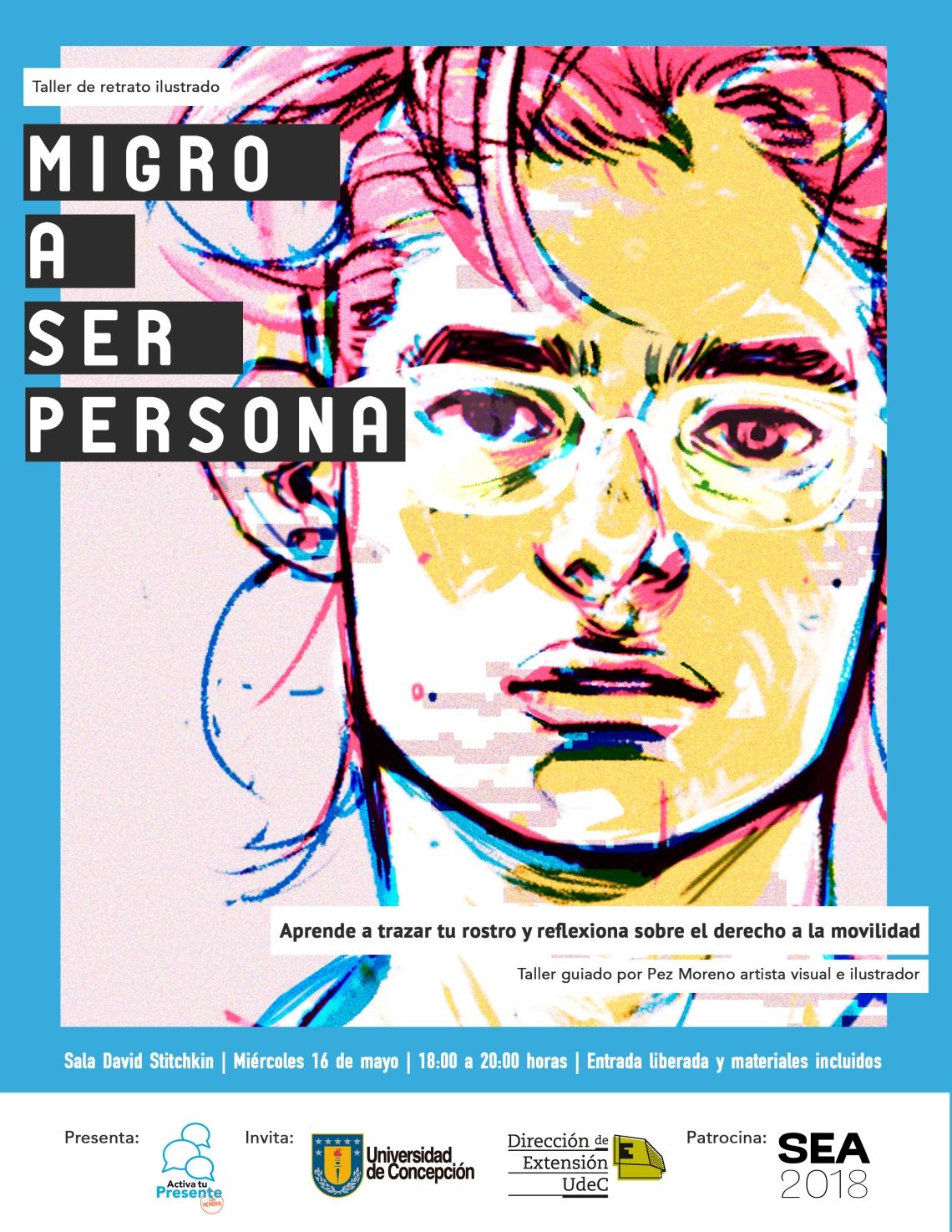Afiche_MSP_pezmoreno_HQ